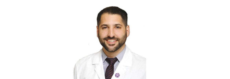 Parshaw J. Dorriz, MD Board Certified Neurologist  Epilepsy Specialist